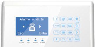 Antifurto-casa-senza-fili-Italian-Alarm