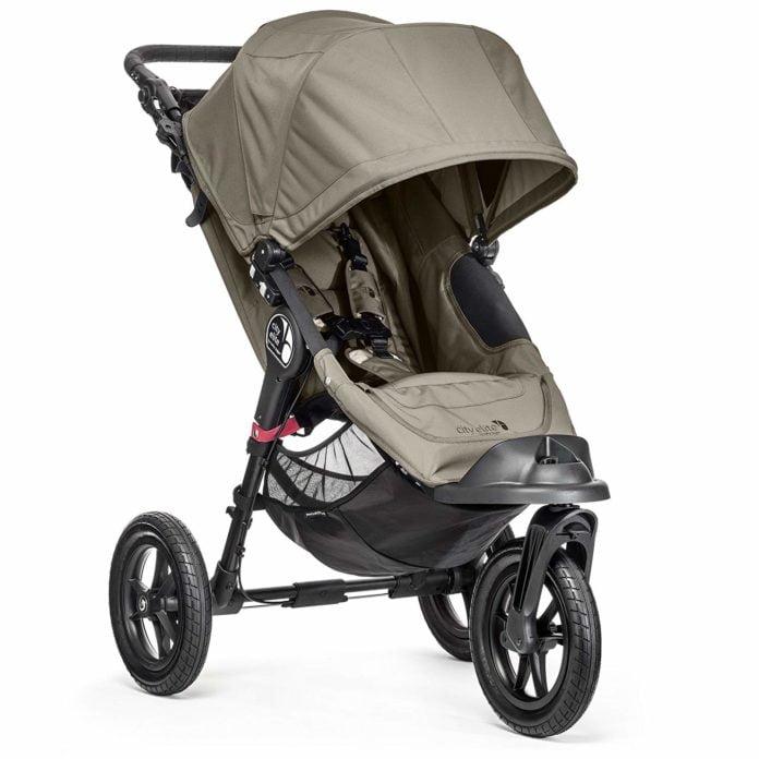 Baby-jogger-city-elite