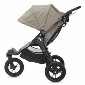 Baby-jogger-city-elite-recensione
