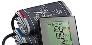 Braun-Exactfit-3-misuratore-pressione