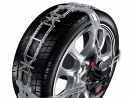 Konig-K-Summit-k-23