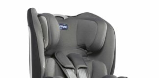 Chicco-Seat-Up-012