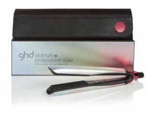 GHD-Platinum-recensioni