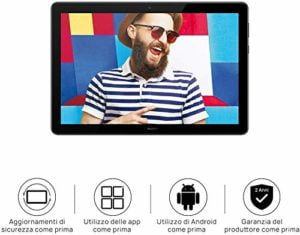 Huawei-Mediapad-T5-recensioni