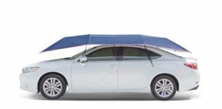 Tenda-automatica-per-auto-DOOKK