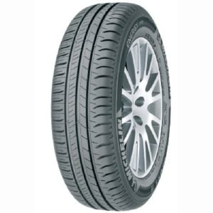 Michelin-energy-saver-opinioni