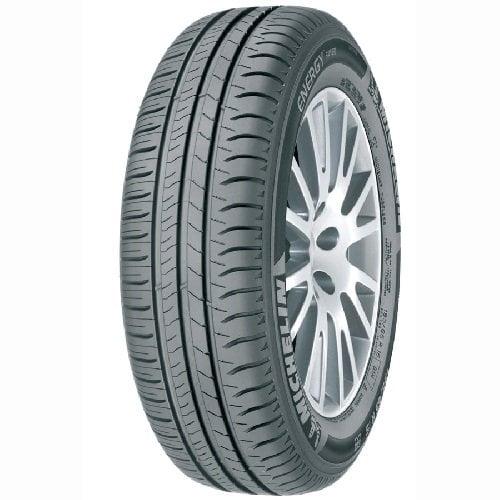 Michelin-energy-saver