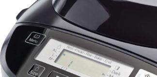 Panasonic-SD-ZB2512KXE-recensioni