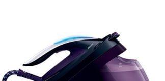 Philips-PerfectCare-Elite