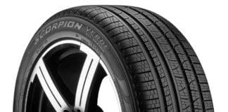 Pirelli-Scorpion-Verde