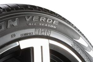 Pirelli-Scorpion-Verde-all-season