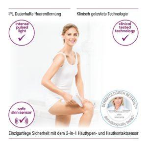 Beurer-IPL-Velvet-Skin-Pro-recensione