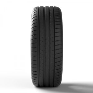 Michelin-Pilot-Sport-4-recensioni