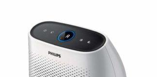 Philips-AC1215/10