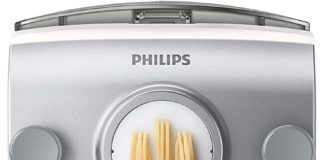 Philips-Pasta-Maker