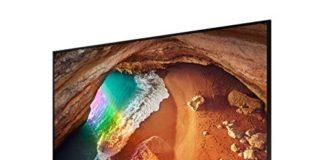 Samsung-QE49Q60RATXZT