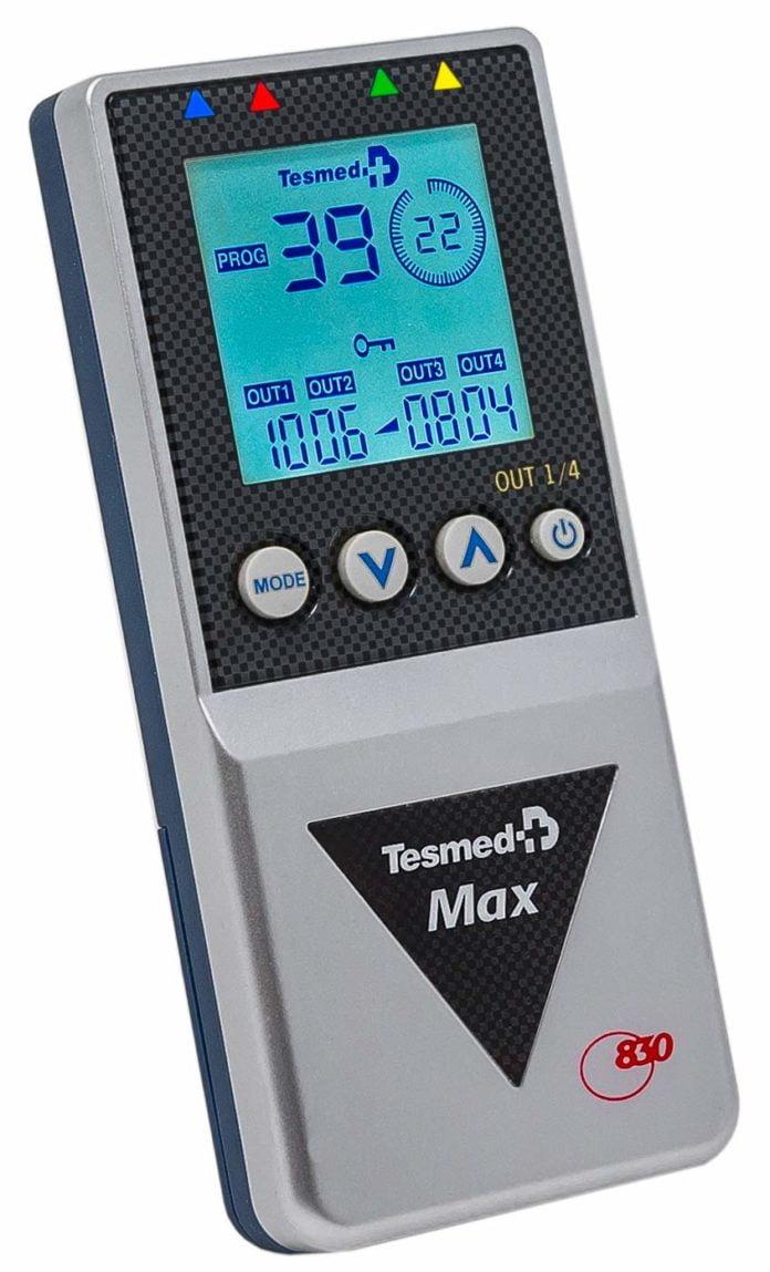 Tesmed-max-830