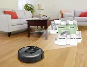 iRobot-Roomba-i7156-recensione