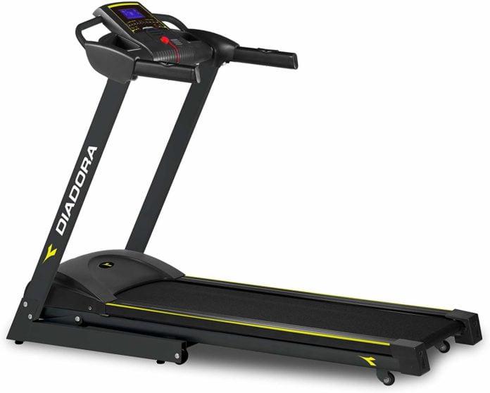 Diadora-Fitness-Edge