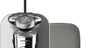 Philips-SP986314-S9000-Prestige