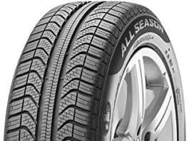 Pirelli-Cinturato-All-Season-Plus