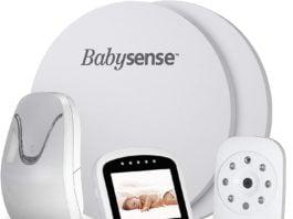 Babysense-Bundle-Kit
