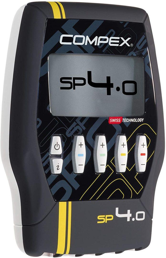 Compex-SP-4.0