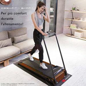 Sportstech-dft200-tapis-roulant-da-scrivania