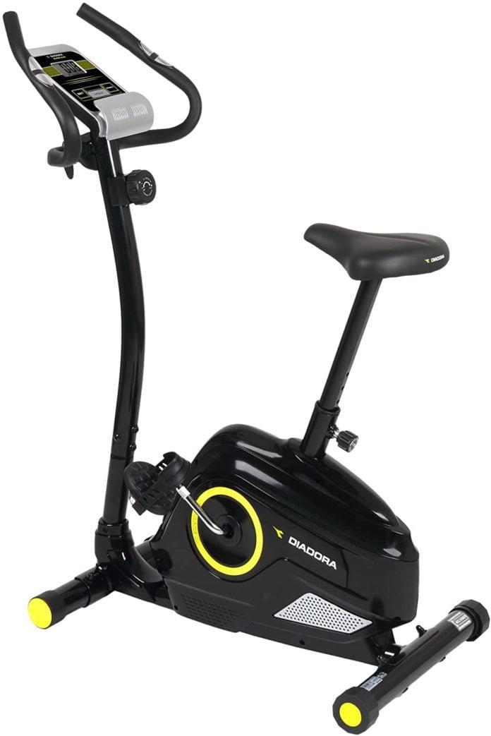 Diadora-Fitness-Swing-Evo-Cyclette