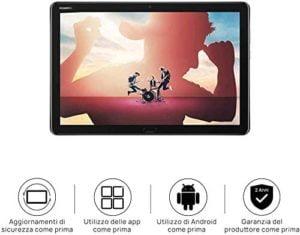 Huawei-Mediapad-M5-Lite-10-recensione