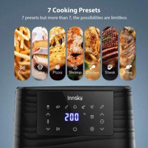 Innsky-5.5l-friggitrice-ad-aria-recensioni