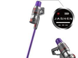 Jashen-v16