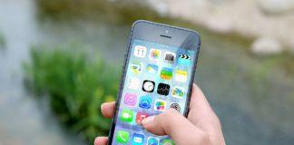 Miglior-smartphone