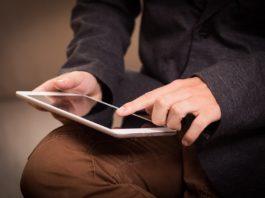 Miglior-tablet
