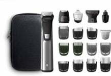 Philips-Grooming-Kit-serie-7000-MG7770
