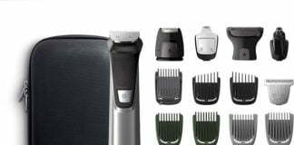 Philips-Grooming-Kit-serie-7000-MG7770