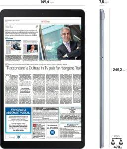 Samsung-Galaxy-Tab-A-2019-recensione