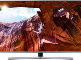 Samsung-TV-UE50RU7450UXZT