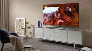 Samsung-TV-UE50RU7450UXZT-recensione