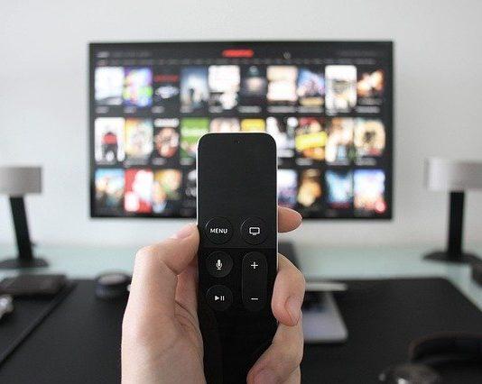 Tv-50-Pollici
