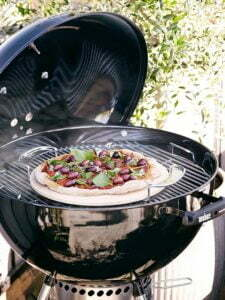 Weber-Master-Touch-GBS-recensione