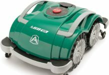 Ambrogio-L60-Elite