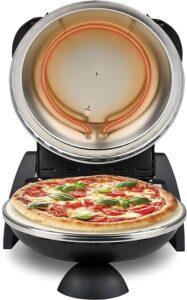 G3-Ferrari-Delizia-forno-pizza-recensione