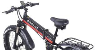 Gunai-MX01