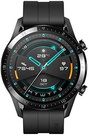Huawei-Watch-GT-2