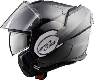LS2-Valiant-FF399-casco-moto-recensione