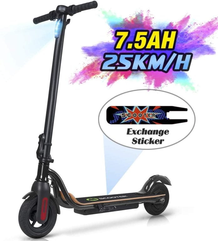 Megawheels-S10