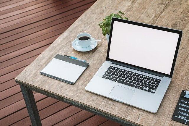 Miglior-notebook