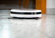 Miglior-robot-aspirapolvere