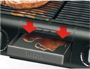 Tefal-TG8000-recensioni